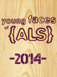 Meet YFALS Ambassadors