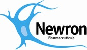 Newron Announces Phase 2 Trial of VEGF