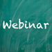 Webinar: Clinical Trial Update