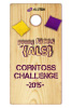 YFALS 5th Annual National Corntoss Challenge
