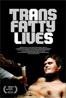 ALS Documentary in Tribeca Film Festival