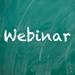 Webinar: ALS Research 101