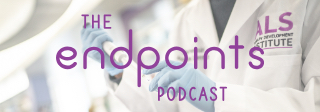 Endpoints Podcast Banner