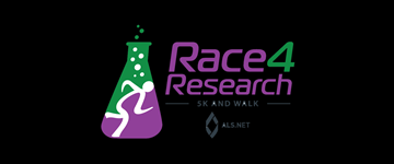 Race 4 Research 5K and Walk for ALS to Take Place on May 15 in Kendall Square's Biotech Hub