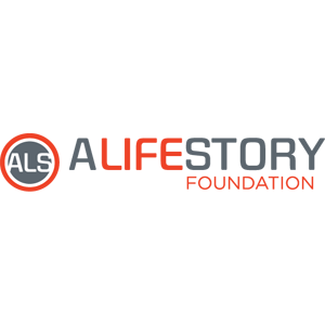 A Life Story Foundation