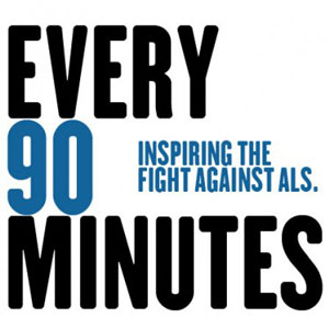 Every 90 Minutes Foundation