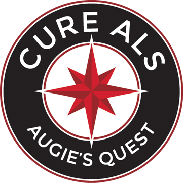 Augie's Quest | ALS Therapy Development Institute