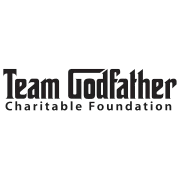 Team Godfather Charitable Foundation