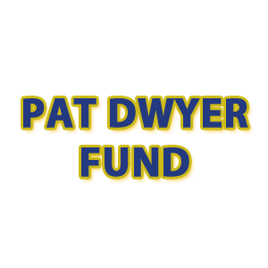 Pat Dwyer Fund