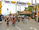 4-Bike-4-Mike-finish-line.jpg