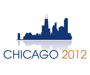 clinical trial als mnd chicago 2012