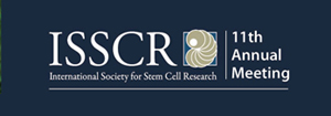 International Society Stem Cell Research Boston ISSCR13