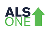 ALS ONE, an unprecedented partnership between leading Massachusetts ALS institutions, launches