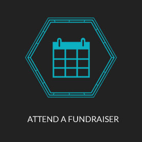 Attend a Fundraiser