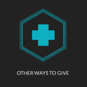 Other Ways to Give