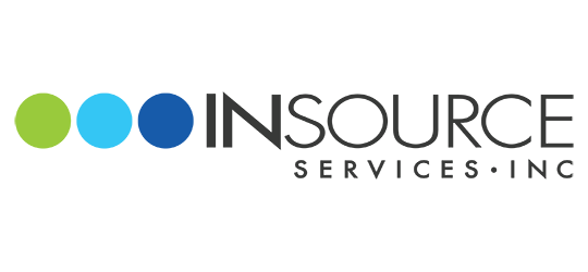 Insource Services