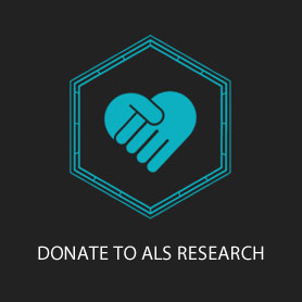 Donate to ALS Research