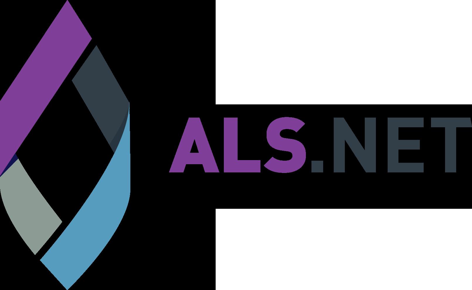 ALS.net