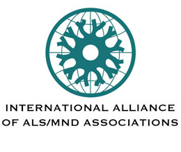 International Alliance of ALS/MND Associations