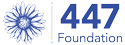 447 Foundation
