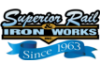 Superior Rail & Iron Works
